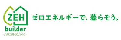 ケアリフォームシステム研究会