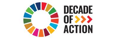 SDGs公式サイト